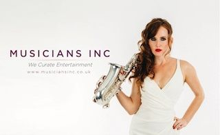 Entertainment Musicians Inc 6