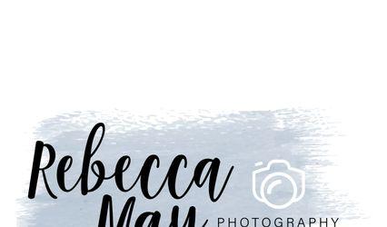 Rebecca May Photography