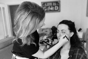 Katie L. Homer Makeup Artistry