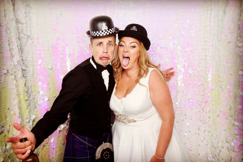 photo booths what a laugh 20200213101147494