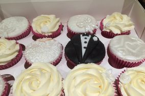 Caroles Cakes and Cupcakes