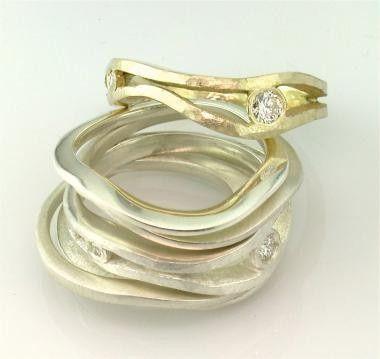 Designer Jewellers Devon