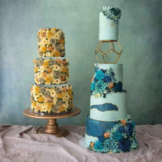 cakes the cake lab 20200513125127989