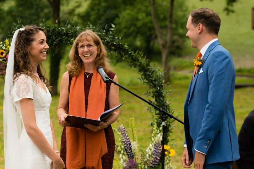 Destination Wedding Treasured Ceremonies 2