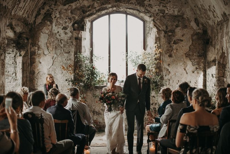 Destination Wedding Treasured Ceremonies 7