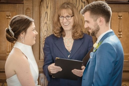 Destination Wedding Treasured Ceremonies 8