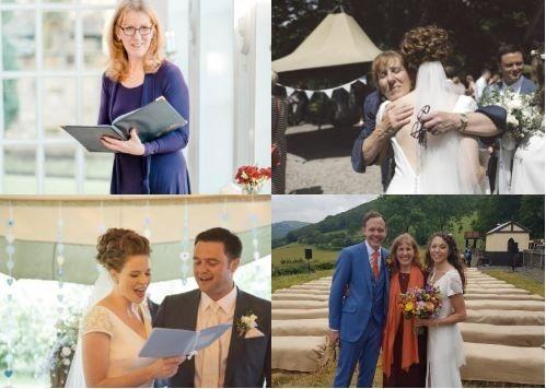 Destination Wedding Treasured Ceremonies 11