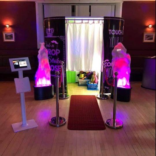 photo booths elite photo 20200120063123227