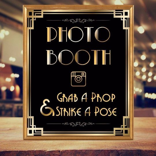 Photo Booths Elite Photo Booths Yorkshire 7