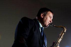 Joe Green - Saxophonist
