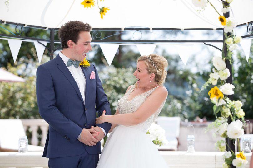 ianjubb robyn neil wedding ij 056 4 171479