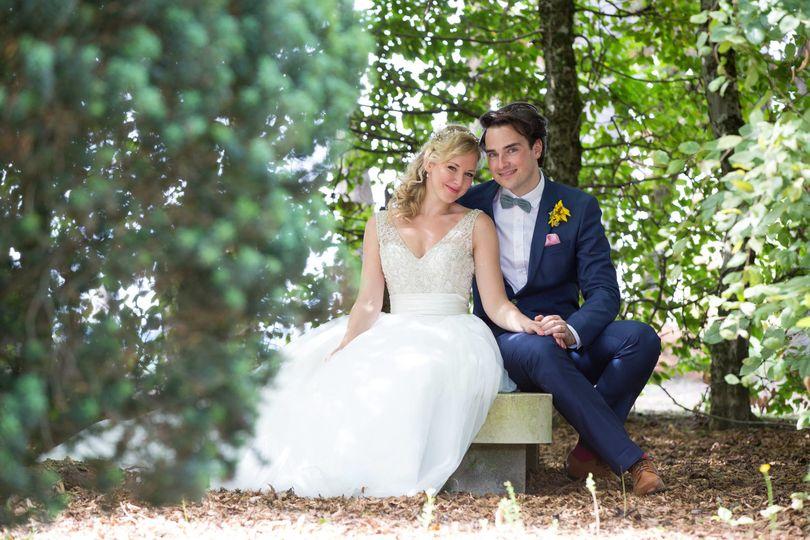 ianjubb robyn neil wedding ij 175 4 171479