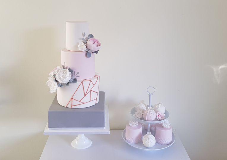 cakes the chocolat 20180304075237431