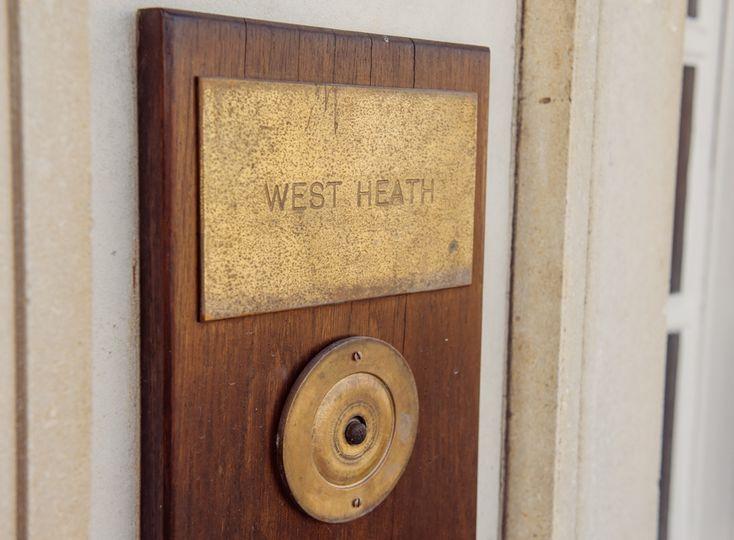 West Heath 48