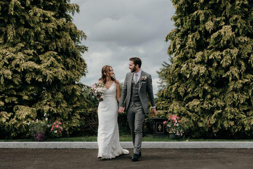 portglenone wedding 0007 1 of 1 4 161489 159588202871467