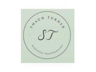 Shaun Turner Photography logo