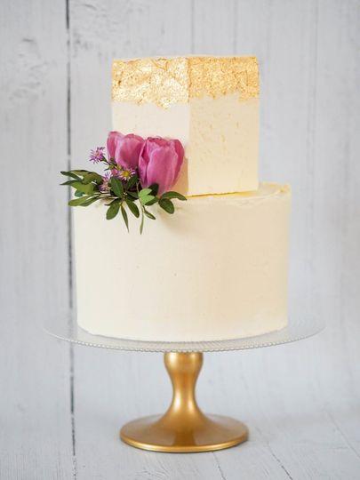 Cakes Greenfox Bakery 2