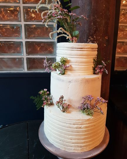 Cakes Greenfox Bakery 5