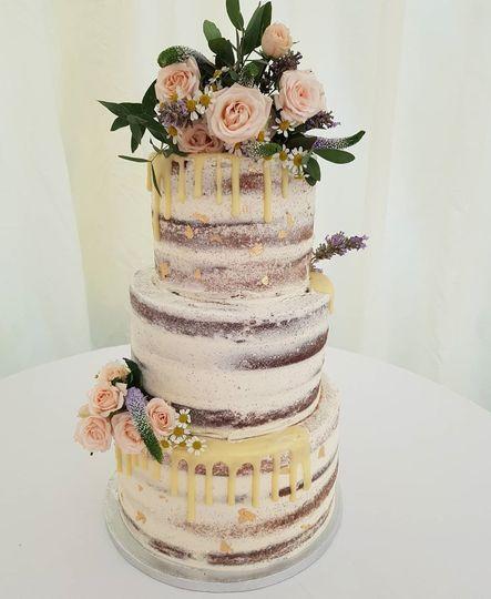 Cakes Greenfox Bakery 6