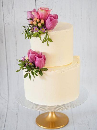 Cakes Greenfox Bakery 10