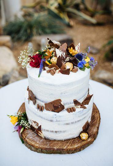 cakes greenfox bak 20200118053134925