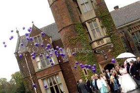Alight Balloon Company