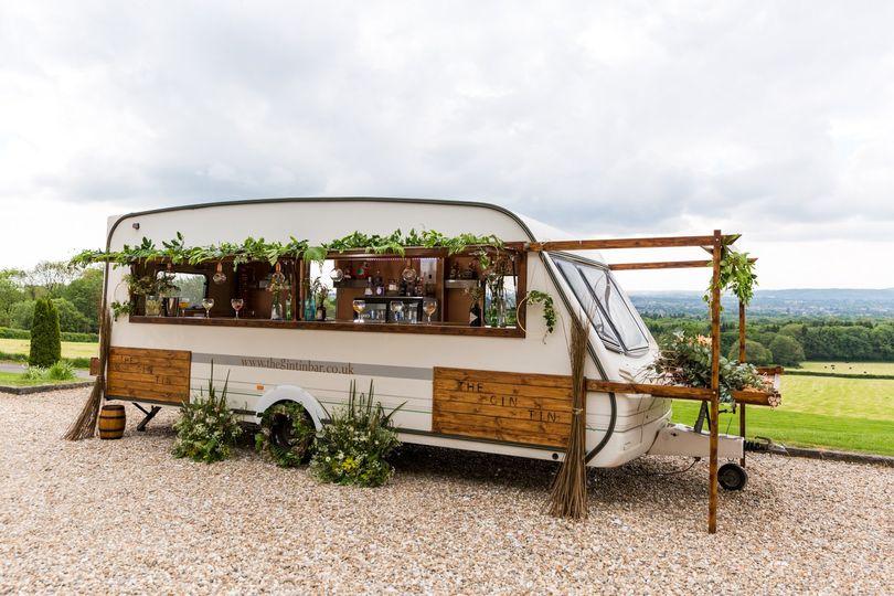 mobile bar services the gin tin 20200307091829785