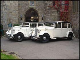 white cars 4 31511