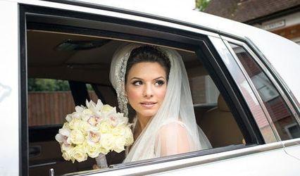 Love Lydia Weddings & Events