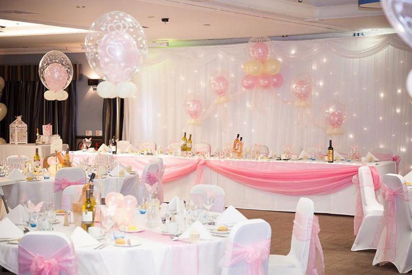 coventry wedding 4 111515