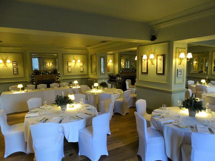 Hotel Du Vin Harrogate 7