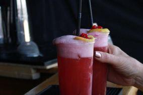 Liquor & Lime Cocktail Bar
