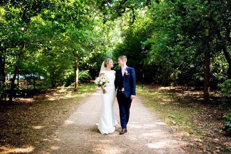 hampshire wedding photographer 646 of 1057 4 111532 1567715083