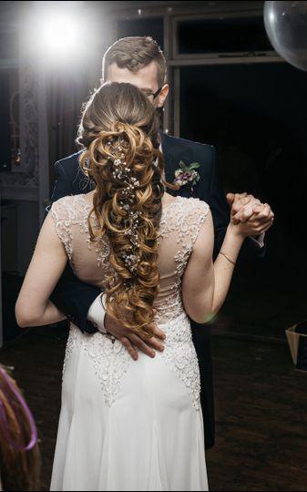 beauty hair make up bridezilla 20200210055047086