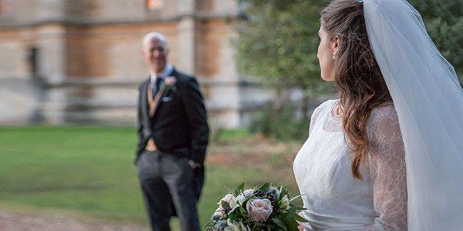 lesley cutler bridal wear 1 4 111537