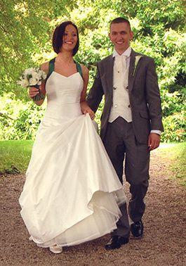 lesley cutler bridal wear 2 4 111537