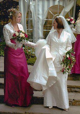 lesley cutler bridal wear 3 4 111537