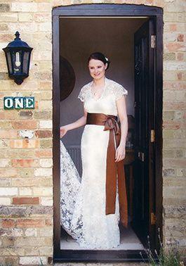 lesley cutler bridal wear 4 4 111537
