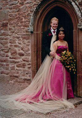 lesley cutler bridal wear 5 4 111537