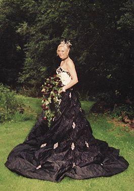 lesley cutler bridal wear 7 4 111537