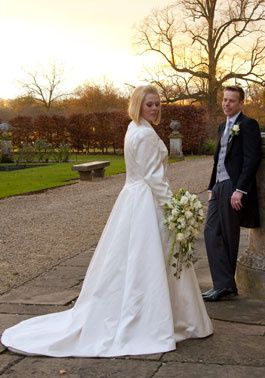 lesley cutler bridal wear 8 4 111537