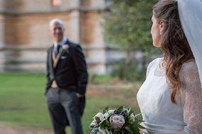 Lesley Cutler Bridal Wear