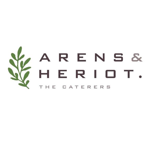 Catering Arens & Heriots Catering 4