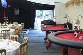Ladyluck Fun Casinos - Casino Hire