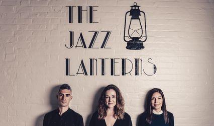 The Jazz Lanterns