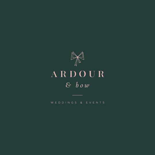 Ardour & Bow Weddings