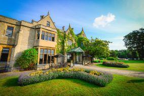 Foxhills Club & Resort