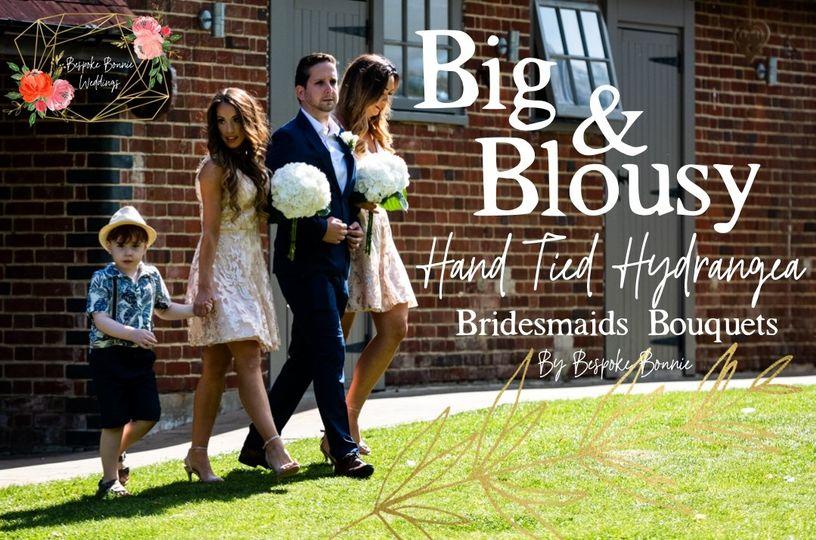 Decorative Hire Bespoke Bonnie Weddings 21