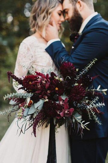 Planner Beckie Melvin Weddings 16