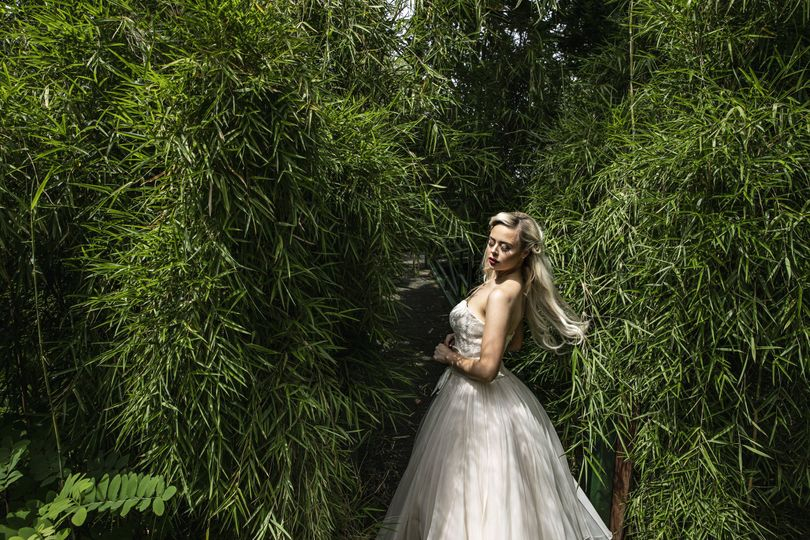 Planner Beckie Melvin Weddings 18